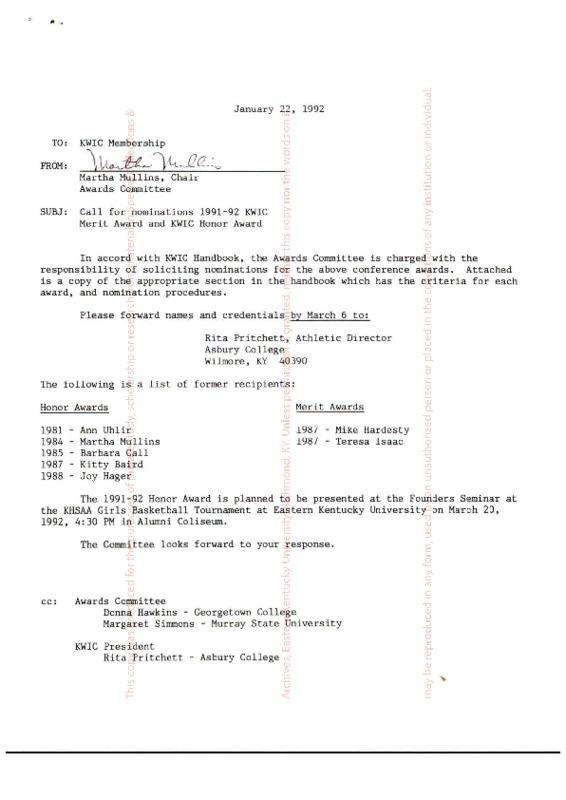 1984a006-b20-f33.pdf