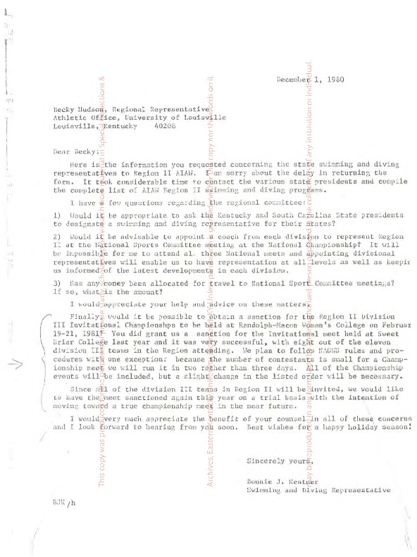1983a005-b27-f12.pdf
