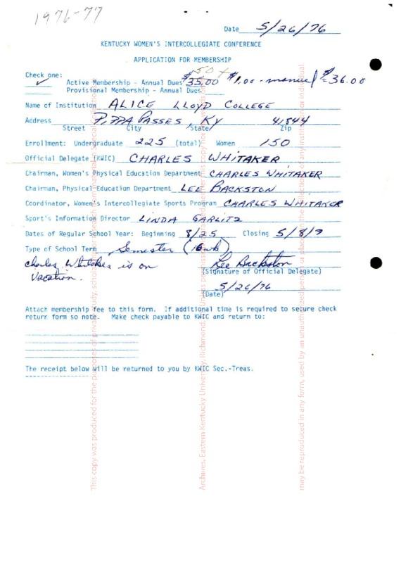 1984a006-b20-f01.pdf