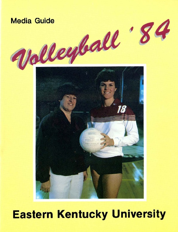 smg-volleyball-1984.pdf
