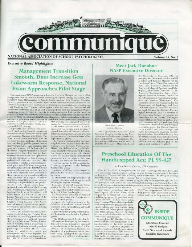 communique-v15n5.pdf