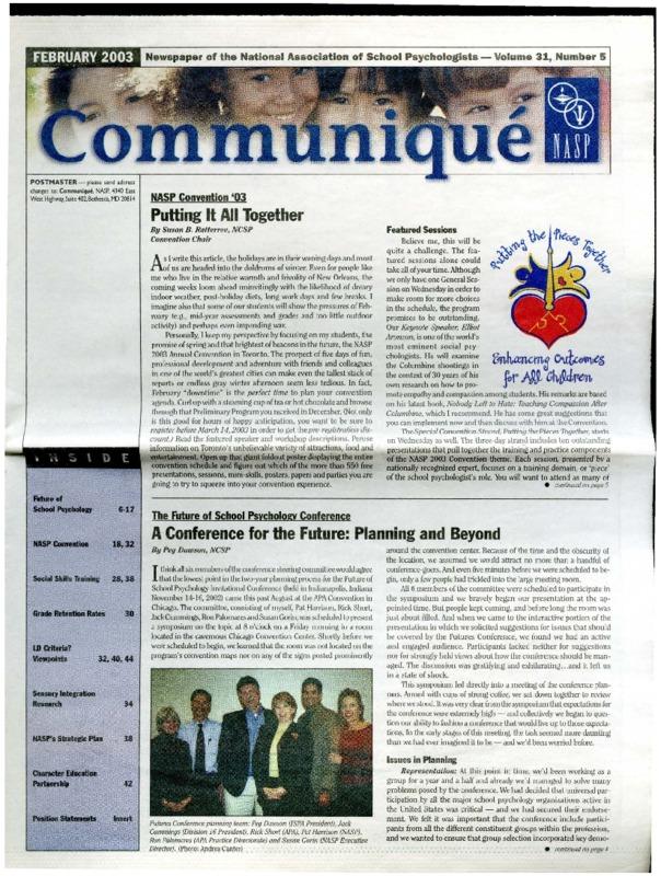 Communique-v31n5.pdf