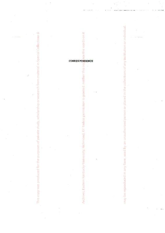 1984a006-b09-f08.pdf