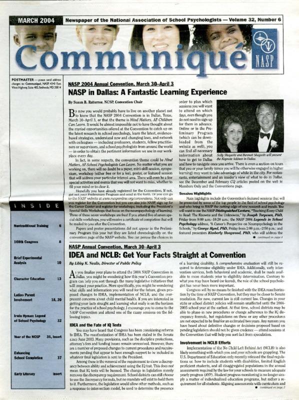 Communique-v32n6.pdf