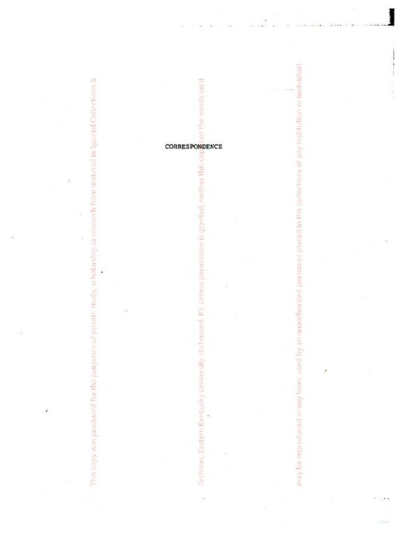 1984a006-b09-f03.pdf