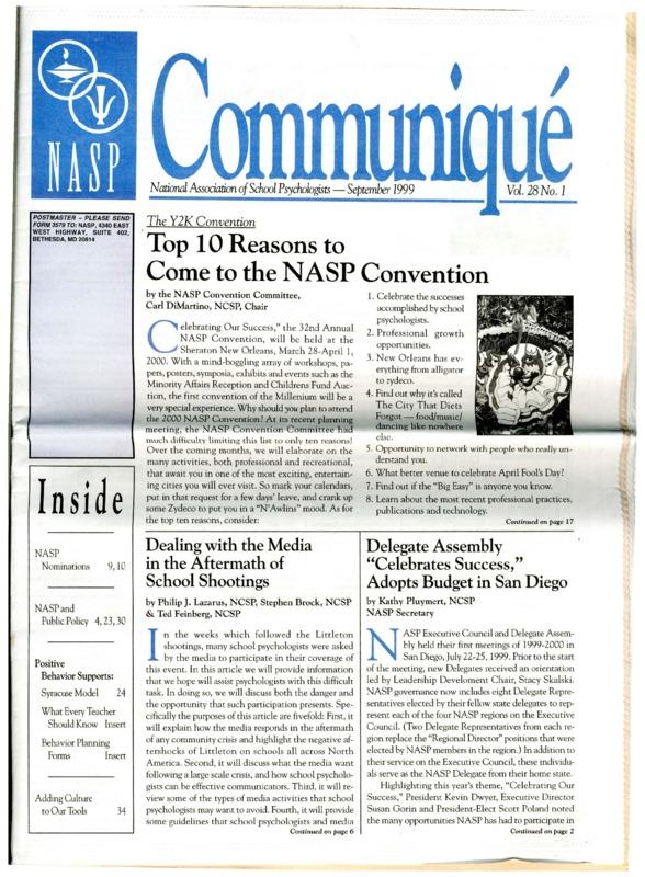 communique-v28n1.pdf