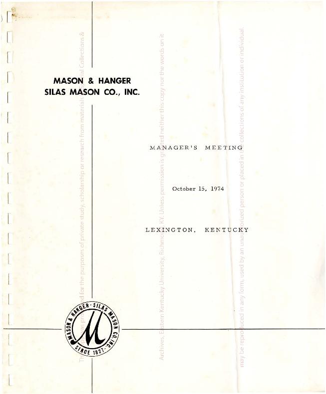 2008a002-b107-f07.pdf