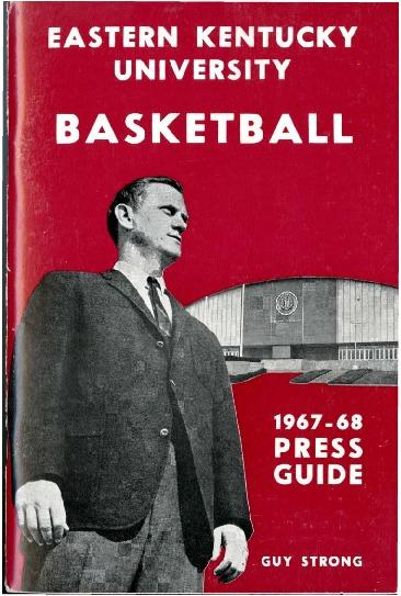 smg-basketball-1967-68.pdf
