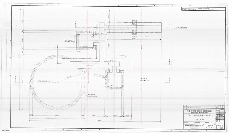 2008a002-fos36.pdf