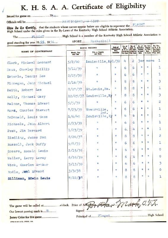 1981a009-bs046-f01.pdf