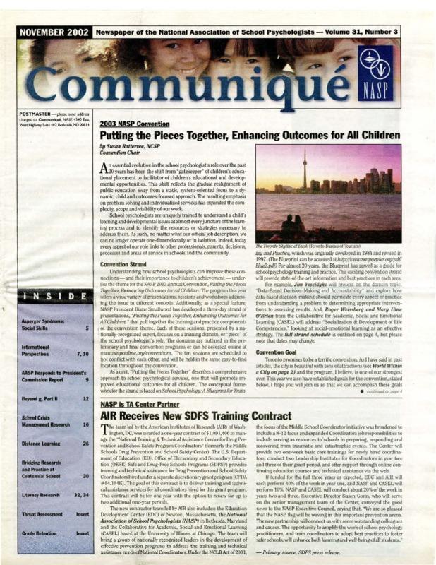 Communique-v31n3.pdf
