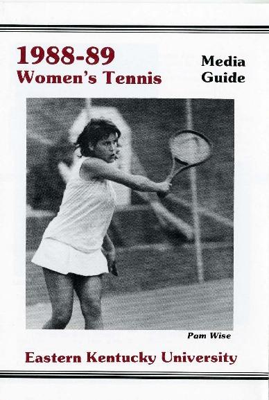 smg-wtennis-1988-1989.pdf