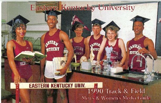 smg-track-1990.pdf