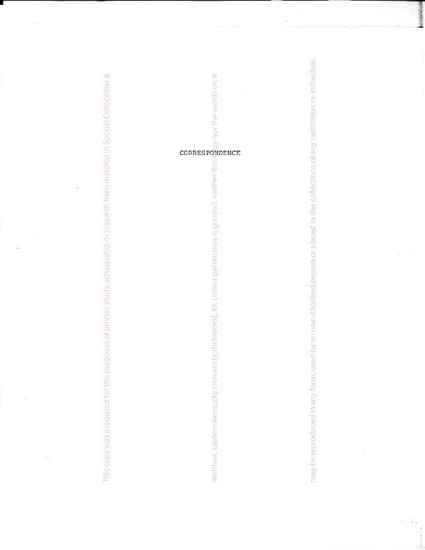 1984a006-b08-f08.pdf
