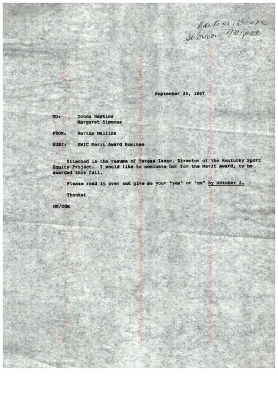 1984a006-b20-f30.pdf