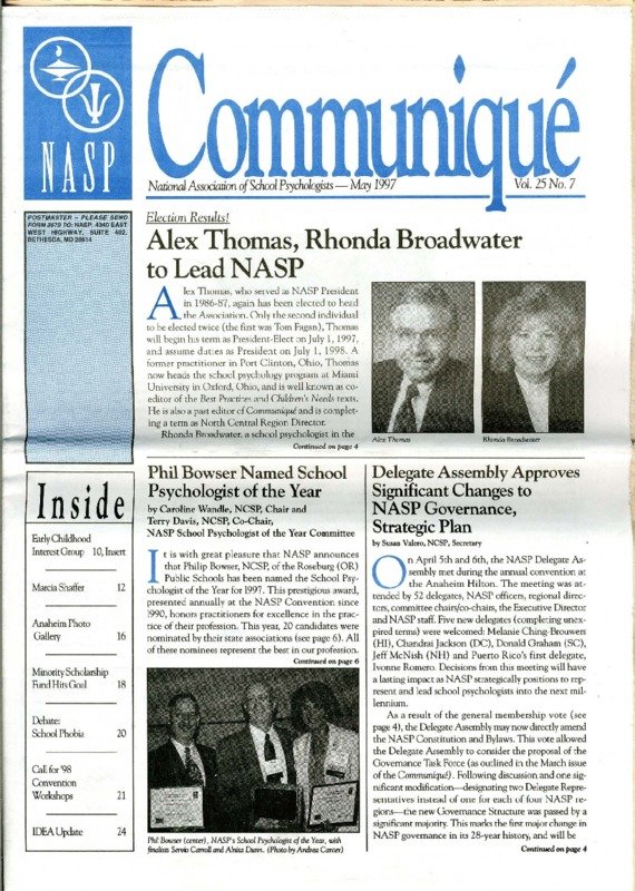 communique-v25n7.pdf
