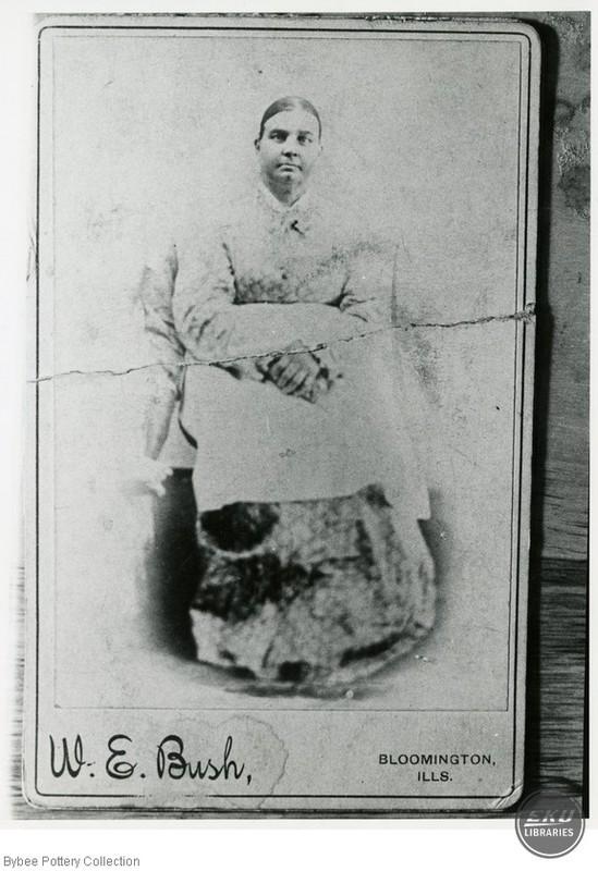 Mrs. Webster Cornelison