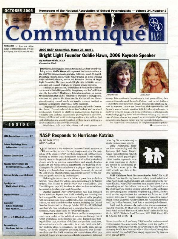 Communique-v34n2.pdf