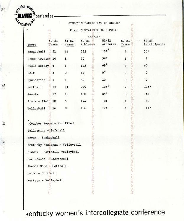1984a006-b14-f02.pdf