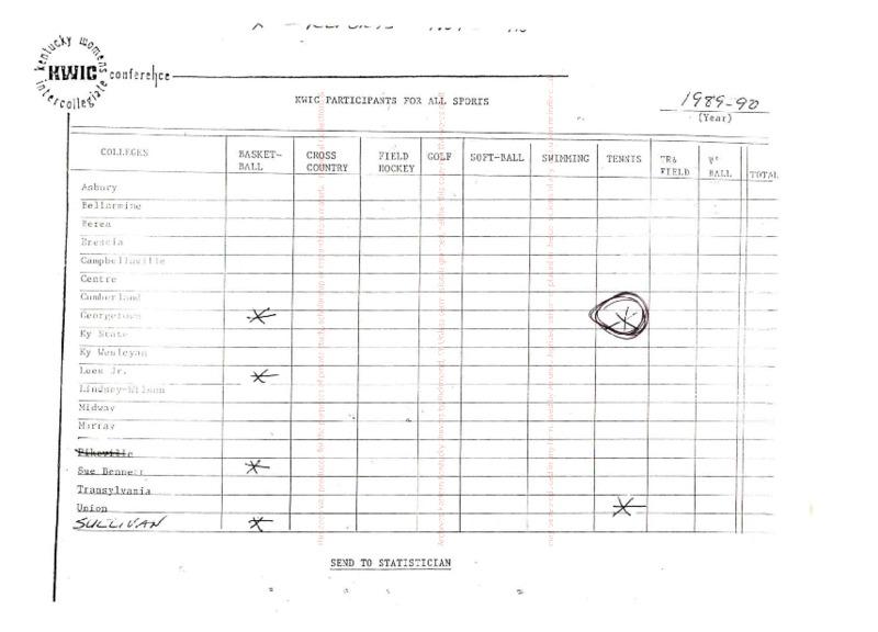 1984a006-b15-f02.pdf