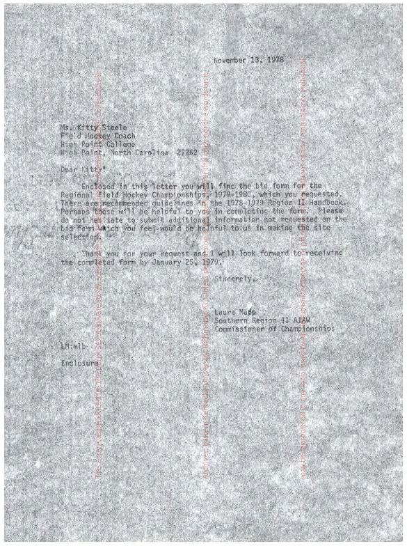 1983a005-b26-f12.pdf