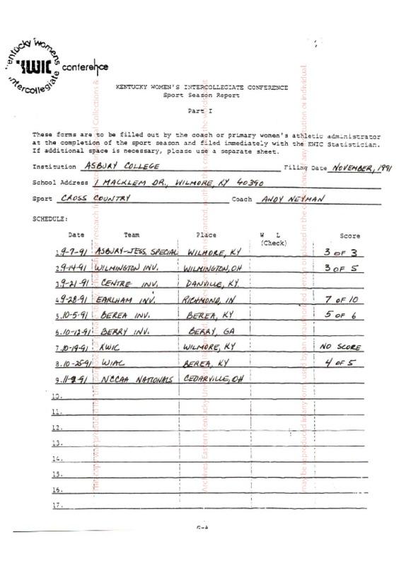 1984a006-b15-f04.pdf