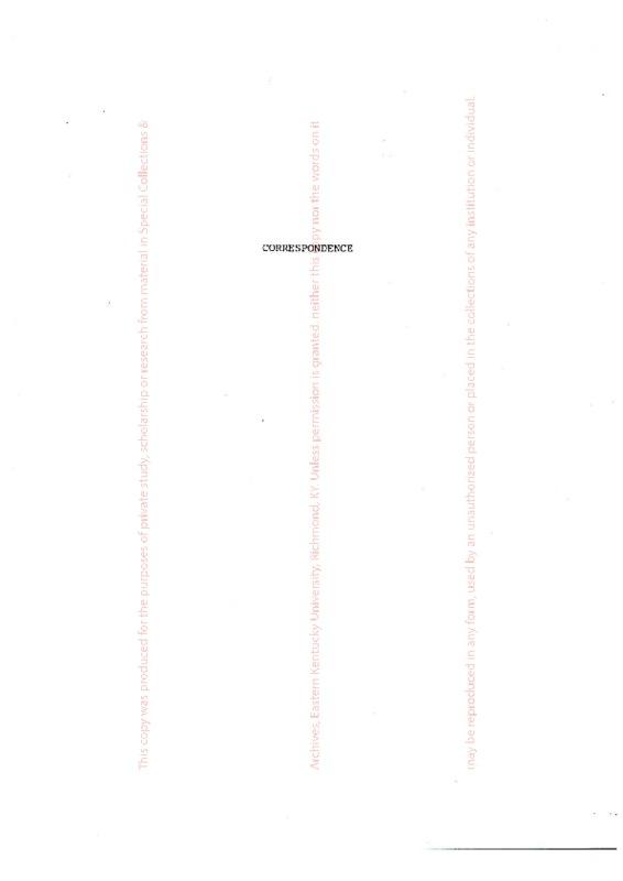 1984a006-b10-f08.pdf