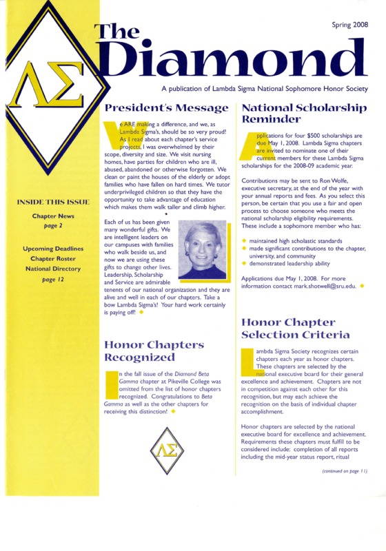 2012a023-diamond-2008-spring.pdf