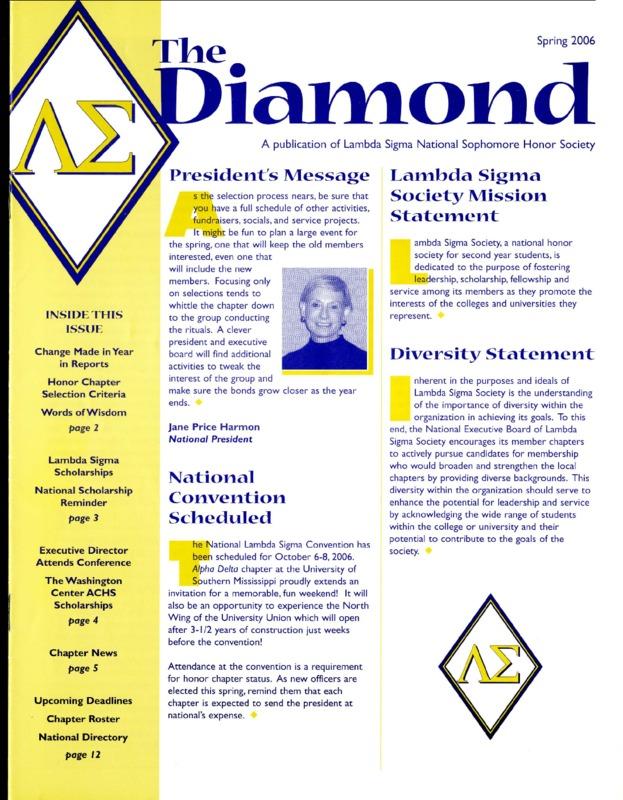 2012a023-diamond-2006-spring.pdf