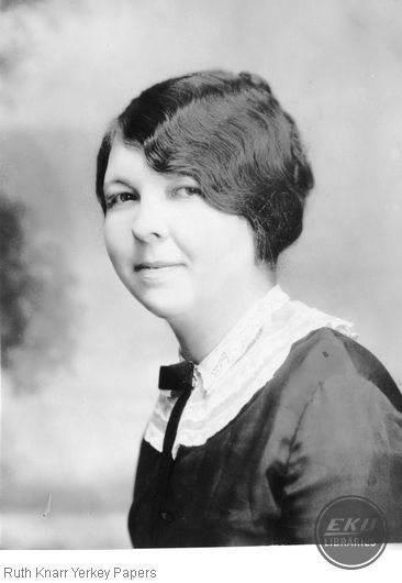 May K. Kenney