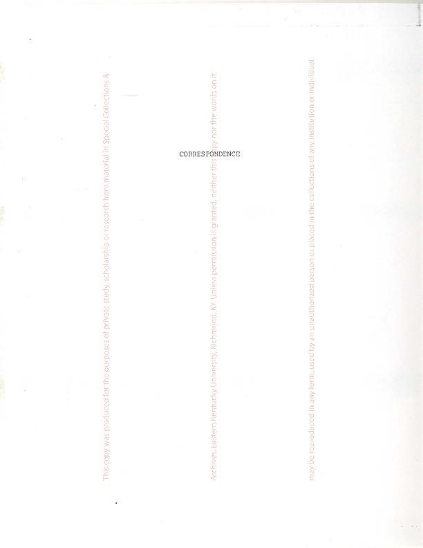 1984a006-b07-f07.pdf