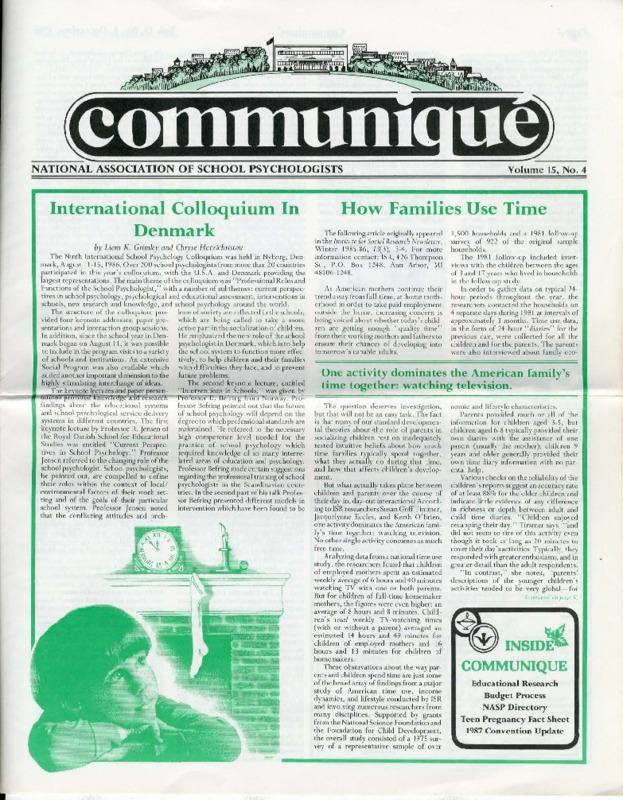 communique-v15n4.pdf