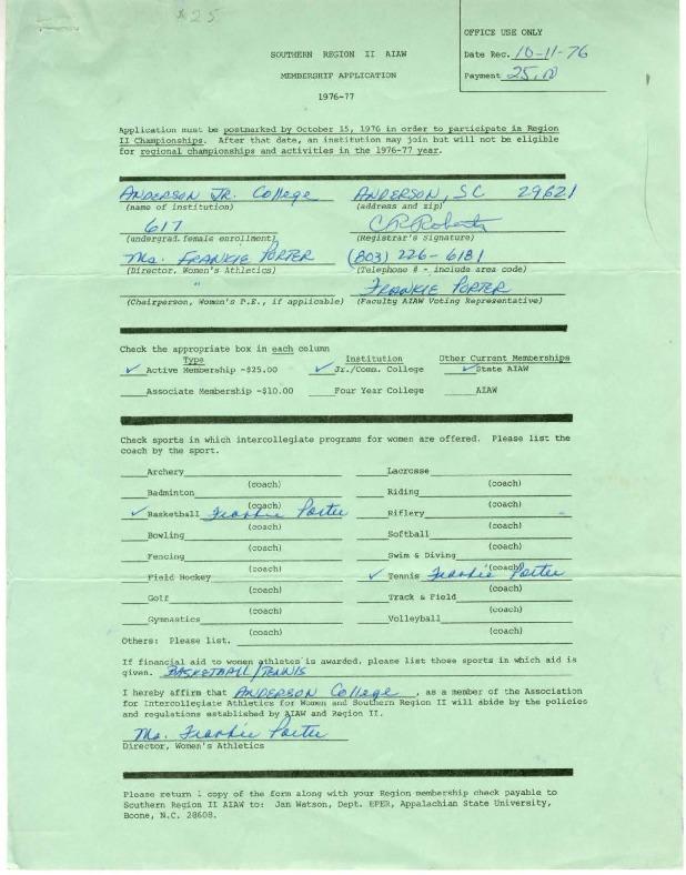 1983a005-b12-f12.pdf
