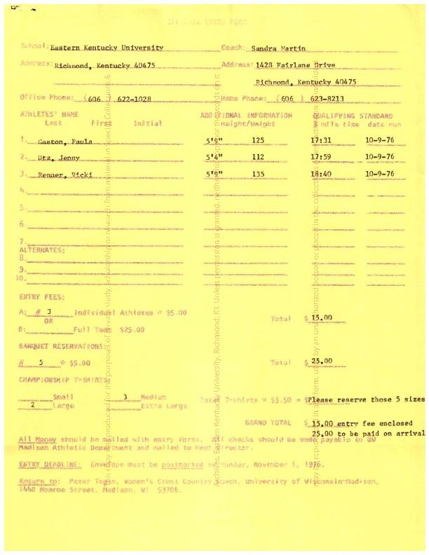 1986A006-b005-f05.pdf
