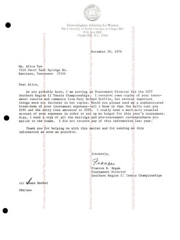 1983a005-b24-f04.pdf