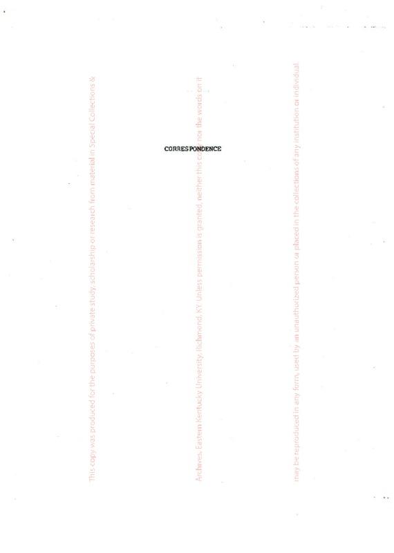 1984a006-b10-f09.pdf