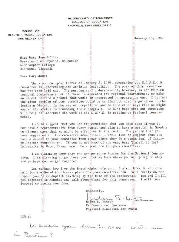 1983a005-b32-f07.pdf