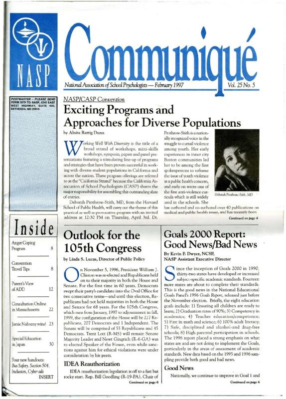 communique-v25n5.pdf