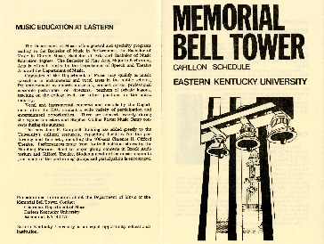 0001-001-bell_tower.pdf