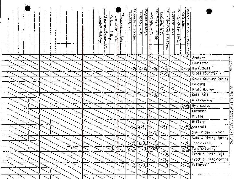 1983a005-b09-f03.pdf