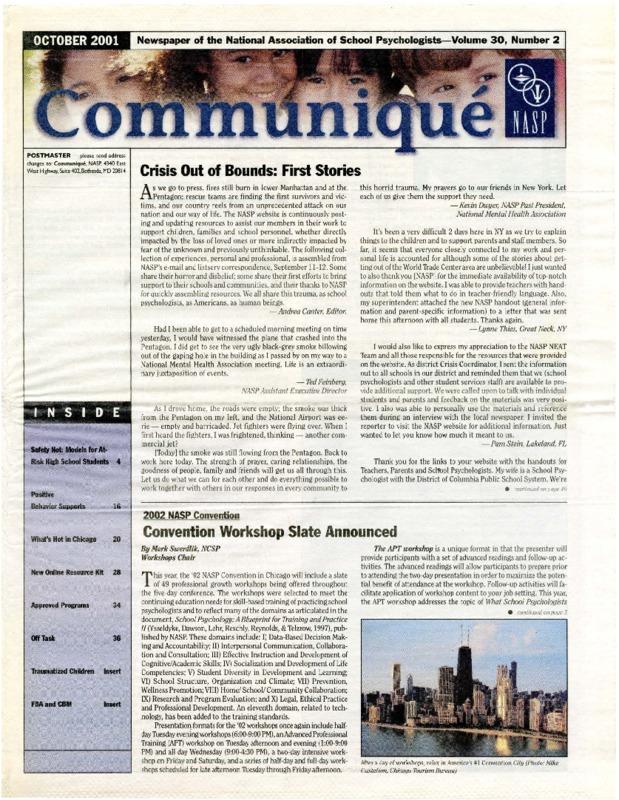 Communique-v30n2.pdf