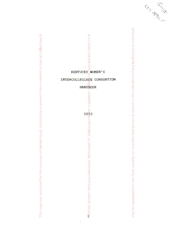 1984a006-b19-f03.pdf
