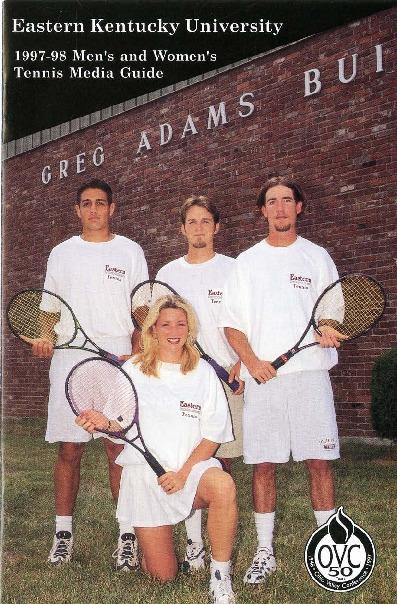 smg-tennis-1997-1998.pdf