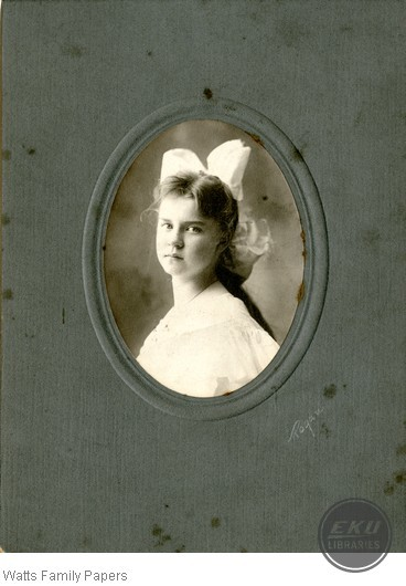 http://www.library-old.eku.edu/collections/sca/images/tnails/2017A001-0929.jpg