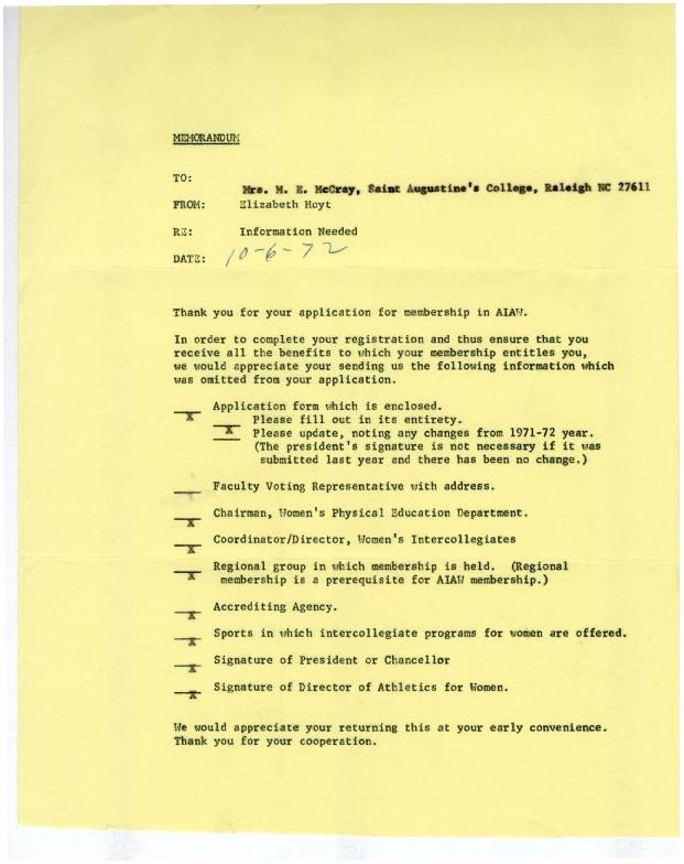 1983a005-b13-f08.pdf