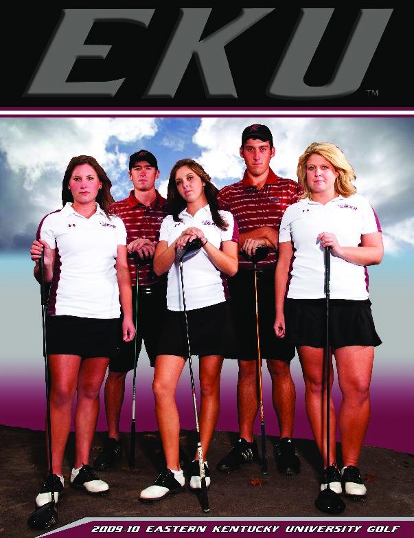 smg-golf-2009-2010.pdf