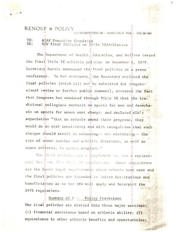 1999a004-b02-f05-i05.pdf