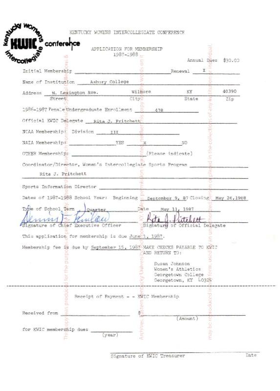 1984a006-b20-f09.pdf