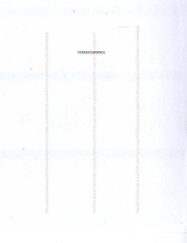 1984a006-b07-f16.pdf