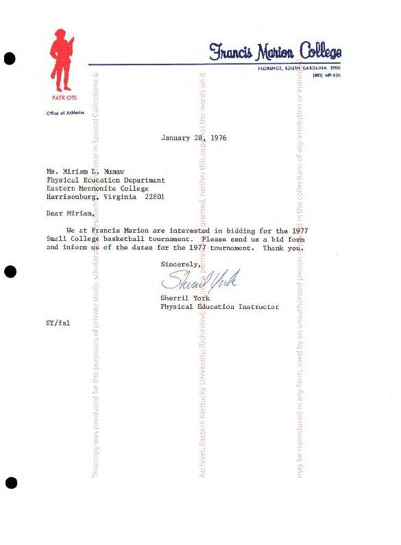 1983a005-b23-f13.pdf